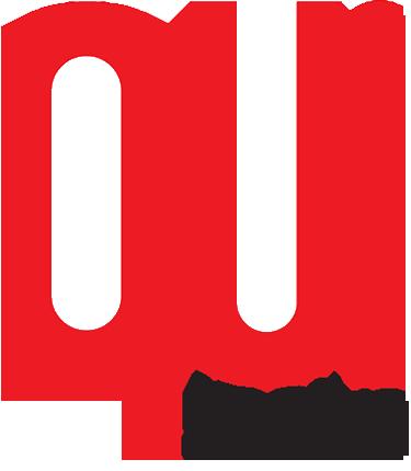 QUI Bergamo