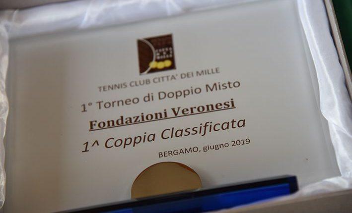 Fondazione Umberto Veronesi per il progresso delle scienze