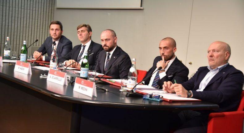Bergamo, compravendite in aumento a doppia cifra sia in città che in provincia.