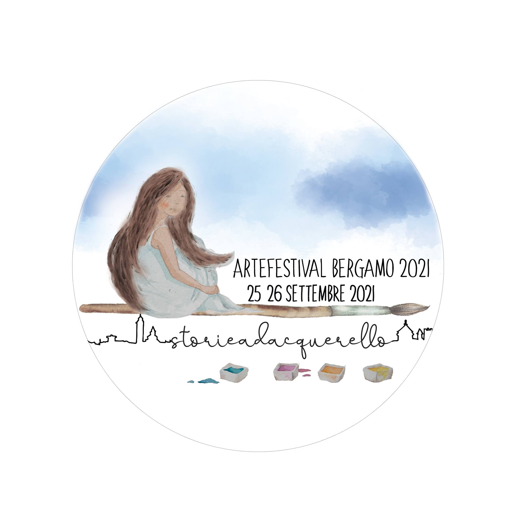 ArteFestival Bergamo 2021