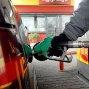 Benzinai, il settore è in affanno, urgono sgravi o aiuti