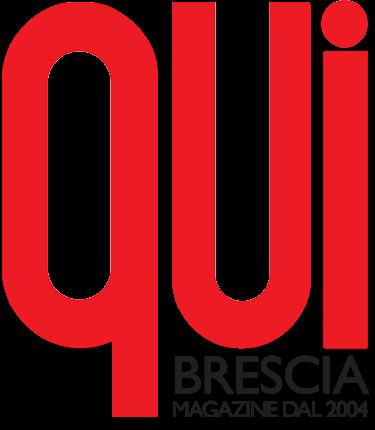QUI Brescia