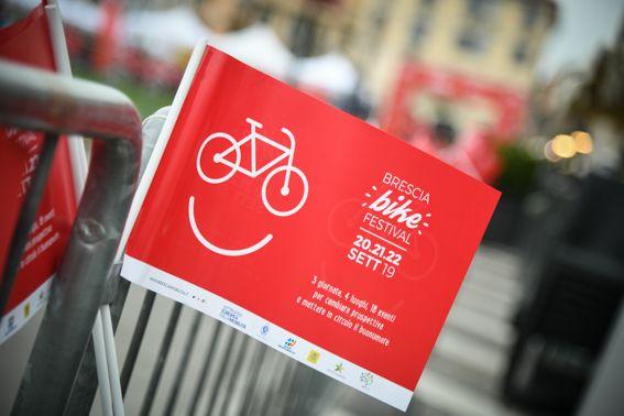 Brescia Bike Festival
