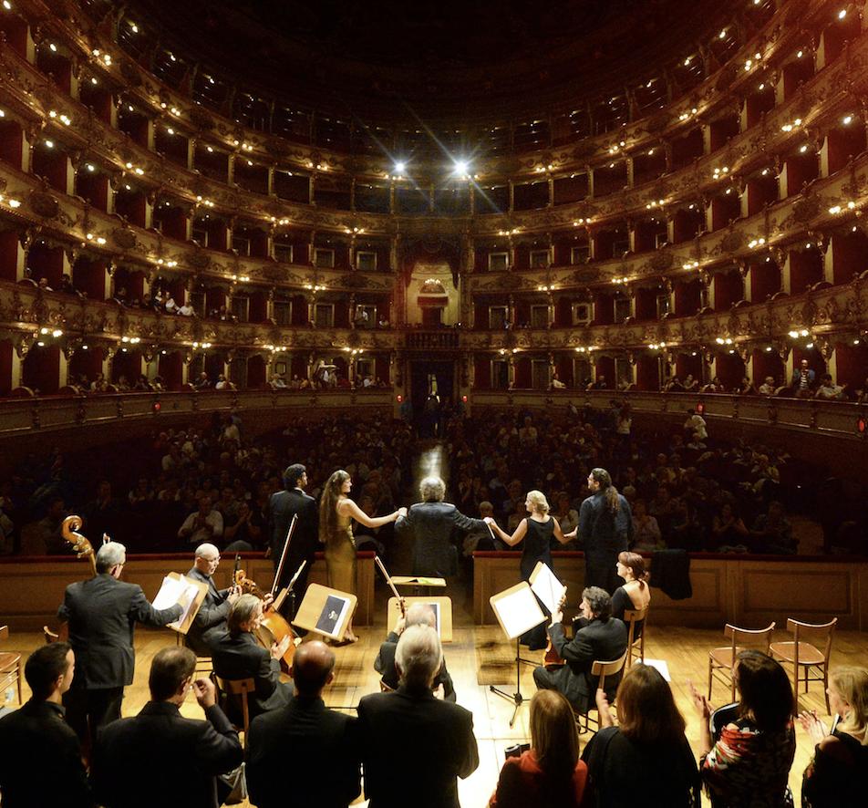 Festa dell'Opera 2021